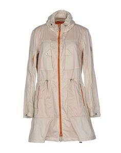 Легкое пальто Allegri A Tech