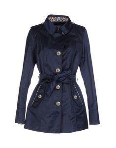Легкое пальто Landi