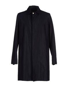Легкое пальто LEE Roach