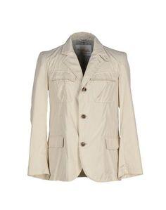 Легкое пальто Zerosettanta Studio