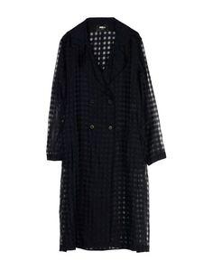 Пальто Yang LI