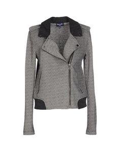 Легкое пальто Splendid