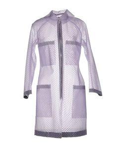 Легкое пальто Danielle Romeril
