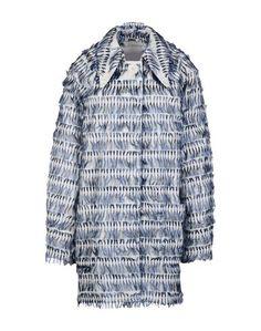 Легкое пальто Jourden