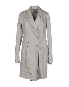 Легкое пальто I Malloni