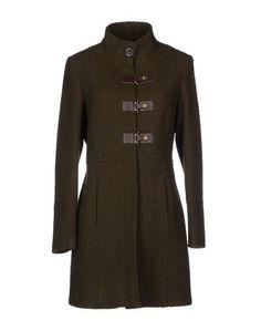 Пальто T42
