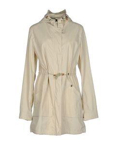 Легкое пальто Marlino