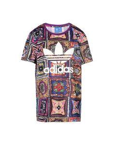 Футболка Adidas Originals