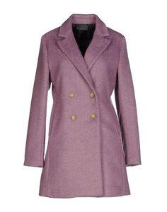 Пальто Sarah Jackson