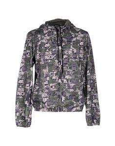 Куртка Just Cavalli Beachwear