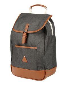 Рюкзаки и сумки на пояс Le Coq Sportif