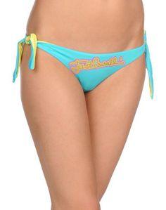 Плавки Just Cavalli Beachwear