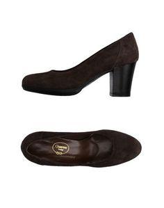 Туфли Charme