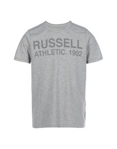 Футболка Russell Athletic