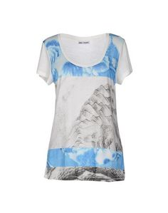 Футболка ONE T Shirt