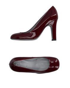 Туфли Rayne