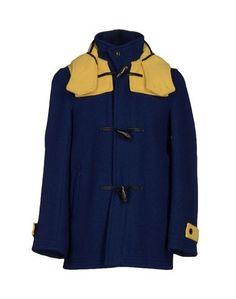 Пальто Harnold Brook