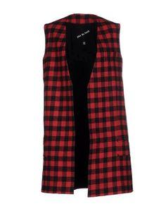 Легкое пальто Pas Du Tout