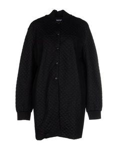 Легкое пальто Paolo Errico