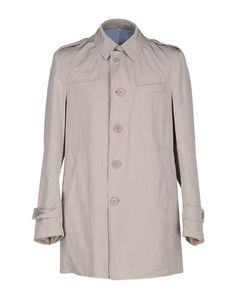 Легкое пальто Steve&Collins
