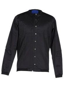 Куртка 2xH Brothers