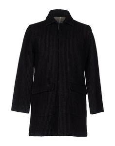 Пальто Itineris