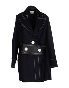 Пальто Edun