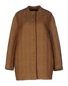 Пальто MomonÍ
