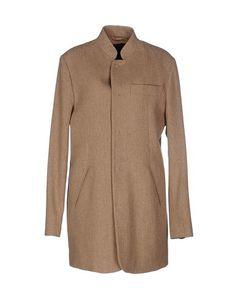Легкое пальто Denham