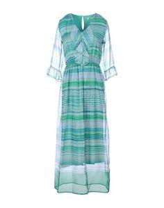 Платье длиной 3/4 No NÀ