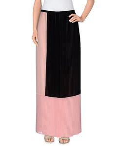 Длинная юбка Silvian Heach