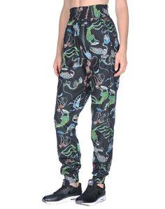 Повседневные брюки Swash London x Puma
