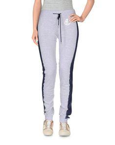 Повседневные брюки Frankie Morello Sexywear