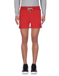 Повседневные шорты Frankie Morello Sexywear