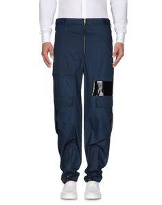 Повседневные брюки Kostas Murkudis