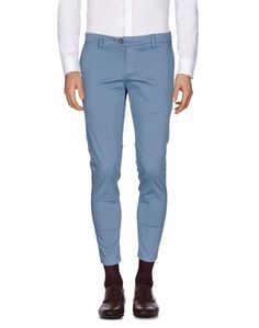 Повседневные брюки P. Langella