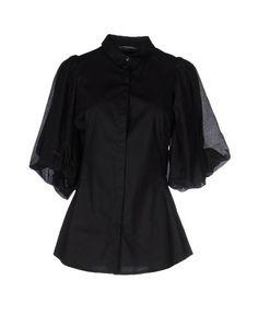 Pубашка LA Camicia Bianca