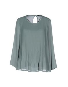 Блузка Soallure