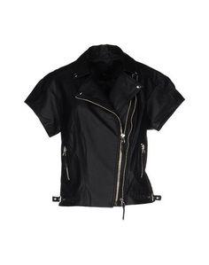 Куртка Silvian Heach