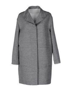 Легкое пальто Moorer
