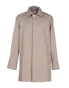 Легкое пальто Soulland