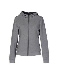 Куртка JAN Mayen