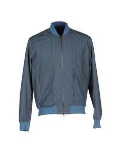 Куртка Qasimi