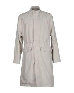 Легкое пальто Qasimi