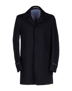 Легкое пальто Exibit