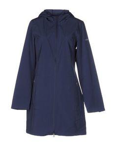 Легкое пальто Columbia