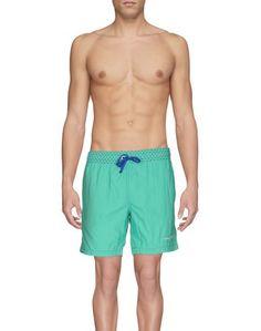 Шорты для плавания Gianfranco Ferre Beachwear