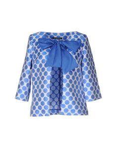 Пиджак LA Camicia Bianca