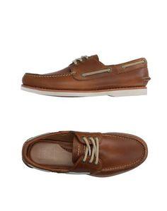 Обувь на шнурках Frye