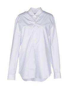 Pубашка Maison Margiela 1